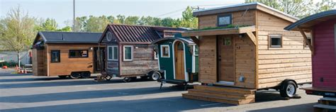 Tiny House Square Footage by Resources Tiny House Listings Canada