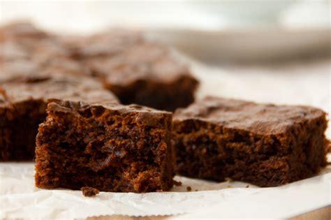 ovomaltine kuchen ovomaltine brownies vanillakitchen