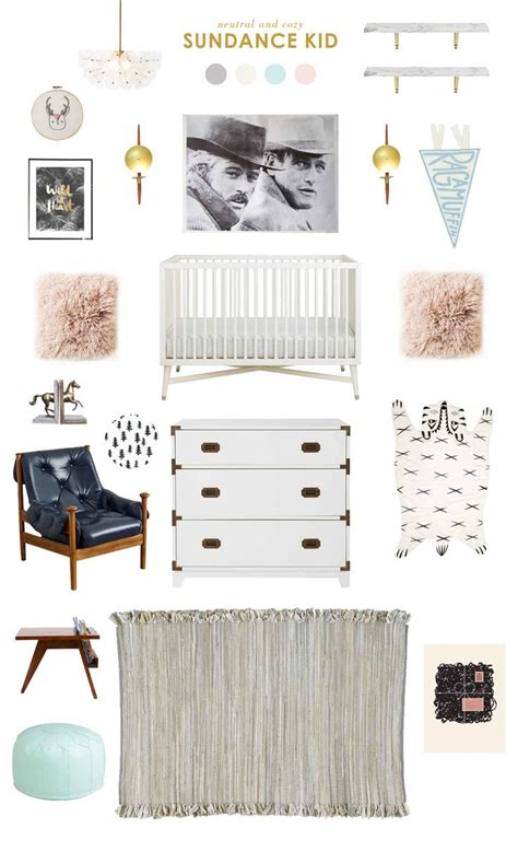 hipster nursery 183 best hipster baby nursery kid s room images on pinterest
