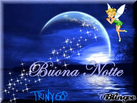 notti notturne la buona novella buona notte picture 73109491 blingee