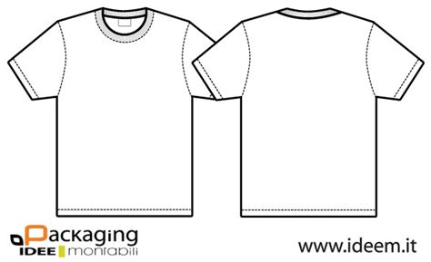 T Shirt Template Vector by Tshirt Vector Template Free Vector Free