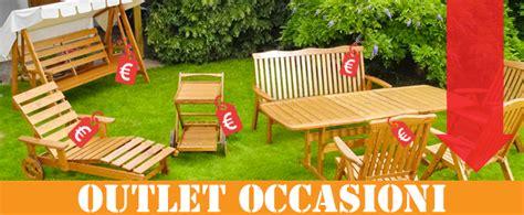 offerta arredo giardino arredamento giardino prezzi mobili da giardino barbeque
