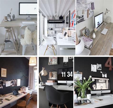 decoracion despacho casa ideas para decorar un despacho peque 241 o