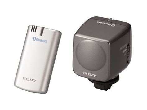 Mic Wireless Clip On 4 Channel M114 Original Multy Channel sony ecmhw1 bluetooth wireless microphone for dvr dvd405 505 hdr sr1 ux1 dcr sr60 sr80 sr100