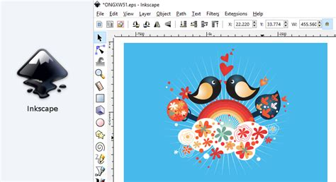 graphic design software top 6 essential graphic design software for beginners