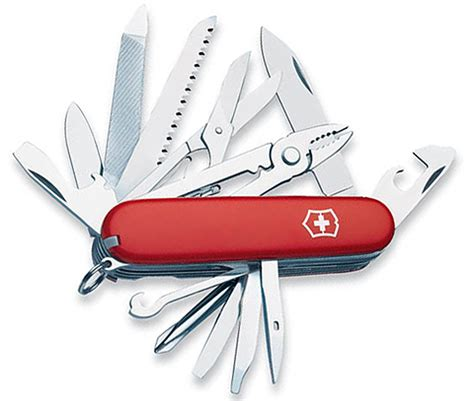 cost of swiss army knife swiss army marcas multiusos y brand meaning branzai