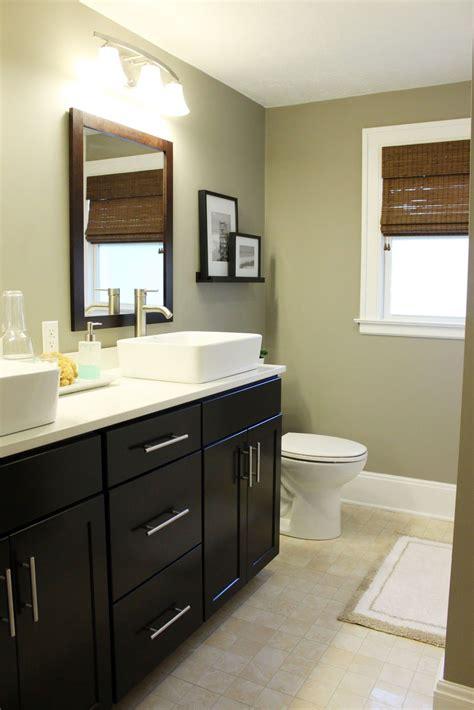how to redo a bathroom sink redo small bathrooms bathroom design ideas