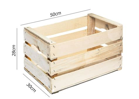 vendita cassette in legno cassette di frutta in legno idee per il design della casa