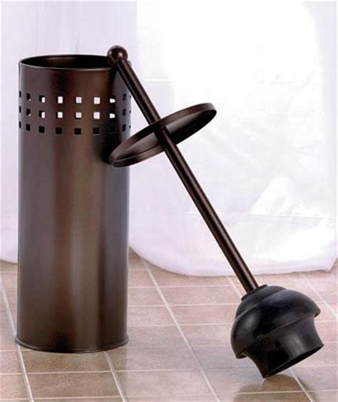 bathroom sink plunger bathroom toilet bowl sink tub plunger in attractive
