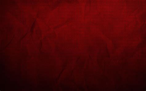 maroon color in maroon color backgrounds wallpaper cave