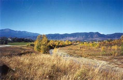 parks colorado springs parks and recreation colorado springs softball