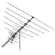 whole house antenna whole house ota hd antenna anandtech forums