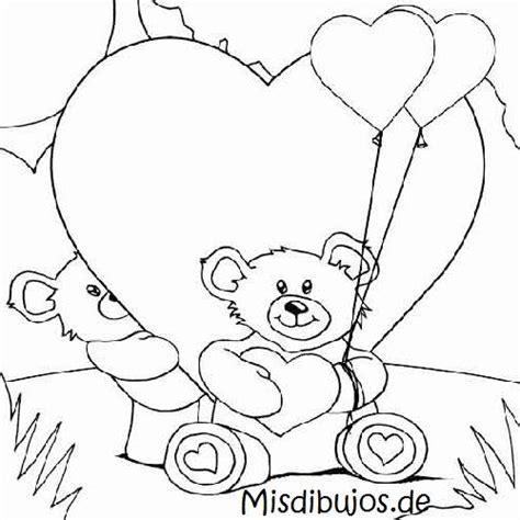 imagenes en blanco de amor sin categor 237 a dibujos page 23