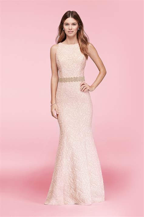 Wedding Dresses Wear by What To Wear To A Wedding David S Bridal