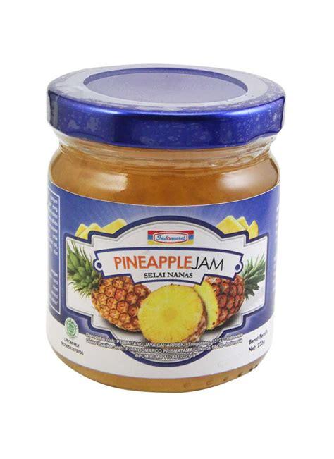 Morin Jam Hazelnut With Cocoa 150g indomaret jam pineapple btl 275 225g klikindomaret