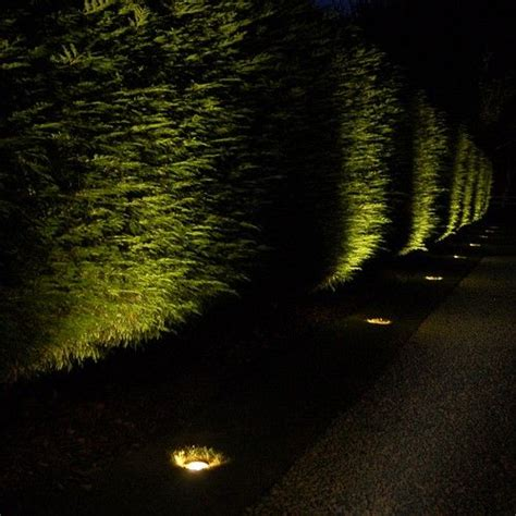 Landscape Lighting New Zealand 110 Best Images About Hunza Outdoor Lights In On