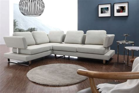 la furniture store remodeling your home with modern
