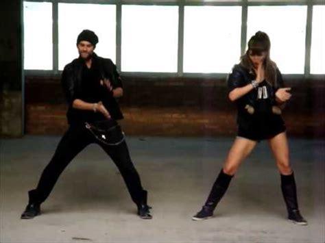 tutorial dance talk dirty jason derulo talk dirty zumba choreo by majid
