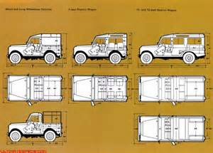 1000 images about blueprints cars on