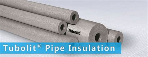 Plumbing Foam Pipe Insulation by Foam Pipe Insulation And Lagging