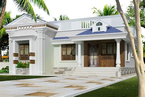 single floor house designs kerala house planner kerala