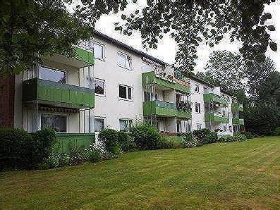 3 zimmer wohnung in flensburg wohnung mieten in j 228 gerslust flensburg