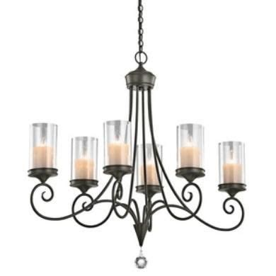 faux candle light fixtures 4 acclaim 7226bc surrey collection 3 light outdoor light