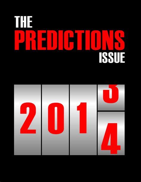 download miami home decor magazine vol 9 issue 2 pdf vol 1 2013 miami agent magazine