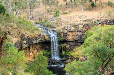 waterfalls near sydney you can actually visit sydney
