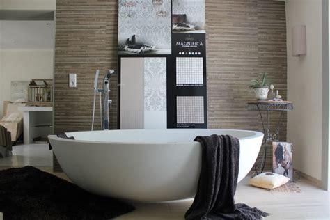 modernes baddesign modernes baddesign