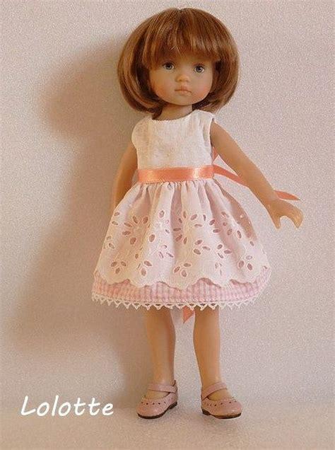 Porcelin Combi Dress 270 best images about boneka de diana eiffner on monday s child reunions and doll