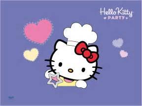 Hello kitty hd backgrounds 5049 hd desktop wallpaper free hd