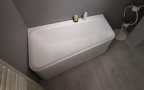 bathtub beach web bathtub web 28 images furniture png images free