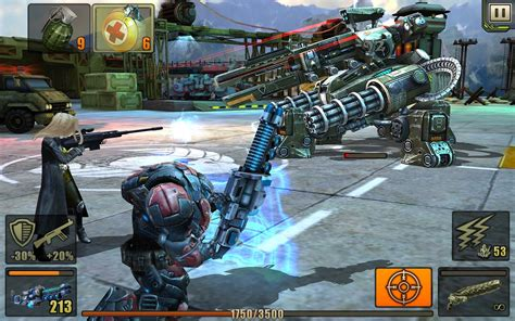 download game android mega mod evolution battle for utopia apk v3 5 1 mega mod for