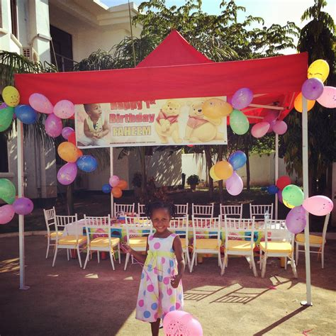 swing for ire kids events kids parties