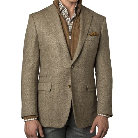 Sport Jacket jackets for blazer suit and sport mensusa reviews