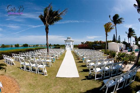 wedding venues florida seaside florida wedding venues hawks cay resort