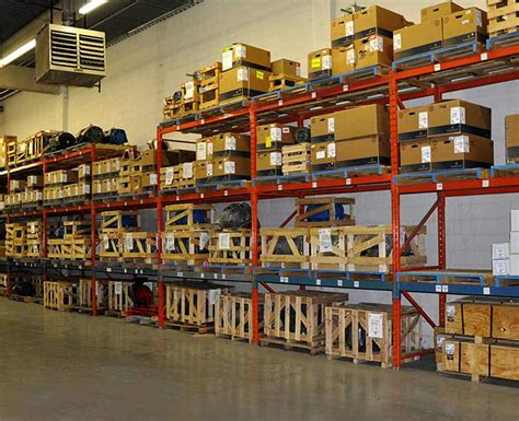 Electric Motors Calgary by Calgary Pumps Motors Fans Blowers Electric