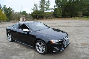 2013 audi s5 coupe ridelust review