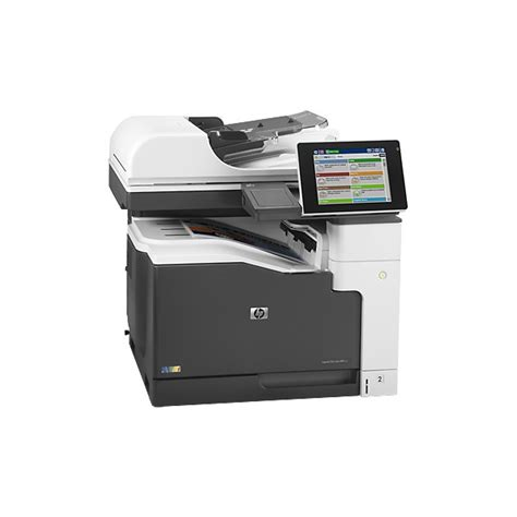 Printer Hp Laserjet A3 Color hp color laserjet enterprise mfp m775dn cc522a a3 size 600x600dpi 30ppm printer thailand
