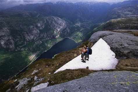 best fjord in best fjords in the world to visit now