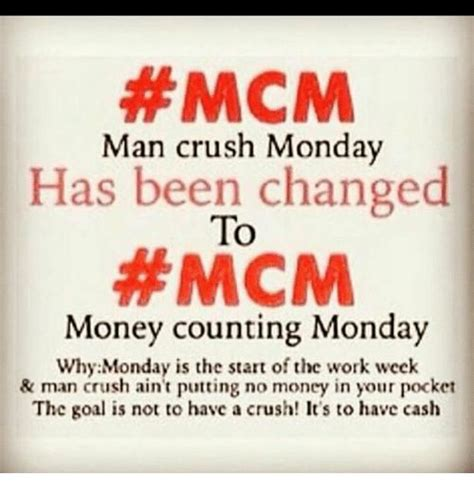 man crush monday sayings best 20 man crush monday quotes ideas on pinterest love