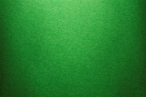 wallpaper green clean vintage clean green paper background texture photohdx