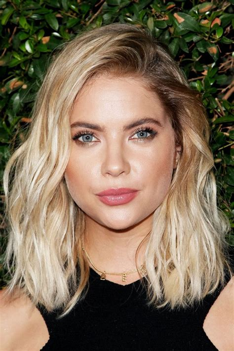 dark eyebrow trend beauty look we love blonde hair dark brows eyebrow