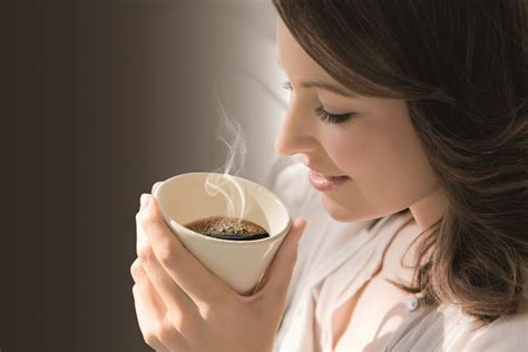 coffee for one how the new way to make your morning brew became a tempest in a coffee pod books a new way to enjoy the aroma of coffee