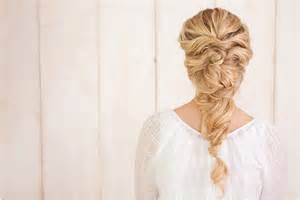 Stunning braided hairstyles for long hair