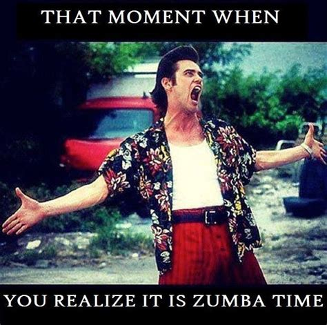 Funny Zumba Memes - funny zumba memes 28 images how can you refuse zumba