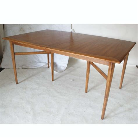 Heritage Dining Table Dining Table Heritage Dining Table