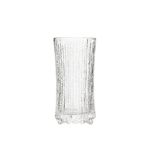 bicchieri da spumante iittala bicchiere da spumante ultima thule 2 pz
