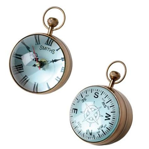 Catgorie Horloges Pendule Et Comtoise Page 2 Du Guide Et Horloge De Bureau